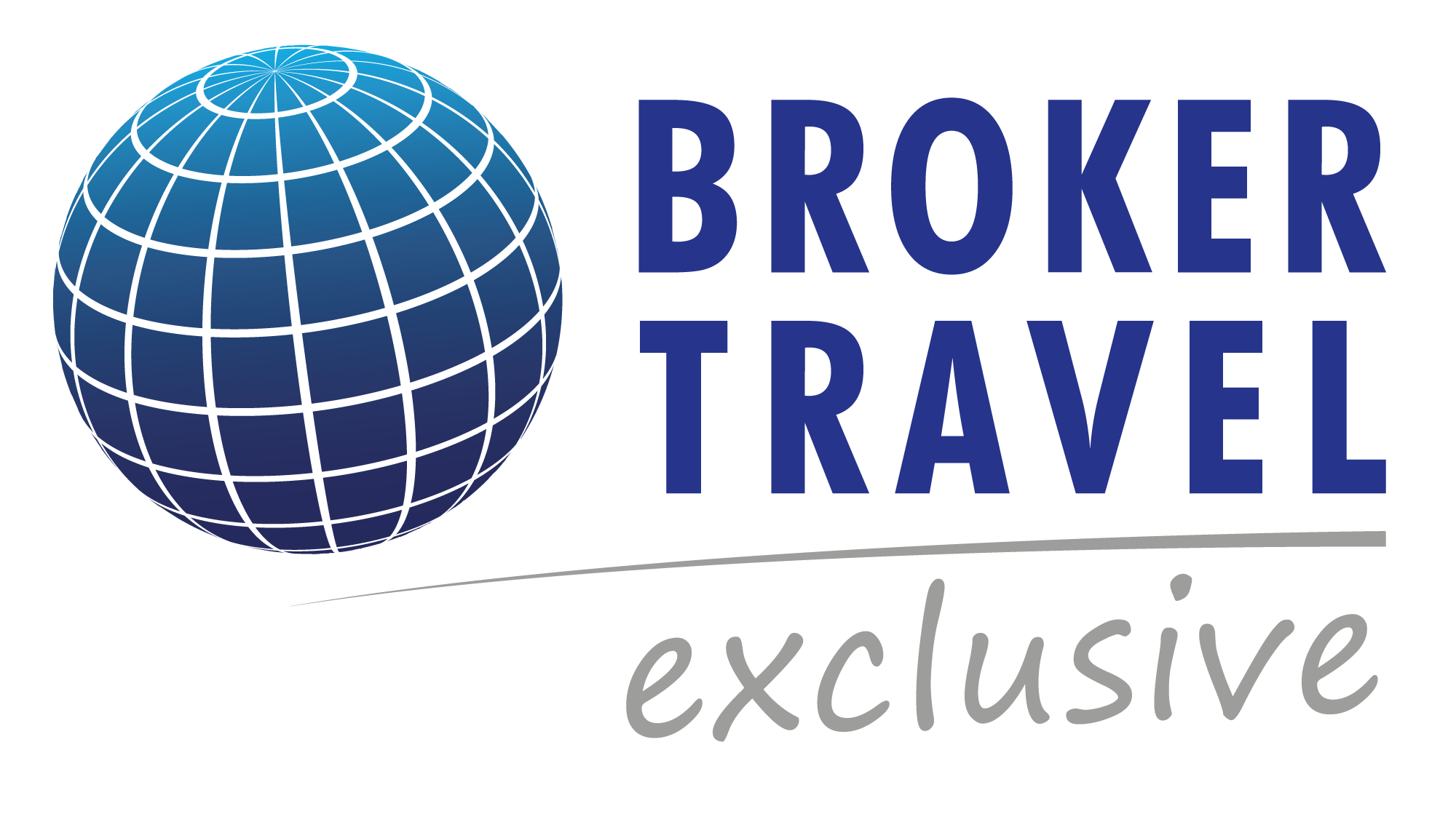 Brokertravel Exclusive | Reisebüro 3400 Klosterneuburg